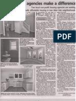 HomeFinder Article, 05-07-2012