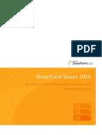 Oit2010 Whitepaper Virtualization Guidance