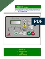 Pramac Generator AC01-MT-GB4 NEW_optimizada
