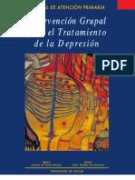 Manual Grupal Depresion