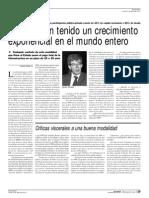ElPaís - EconomiayMercado - 09042012