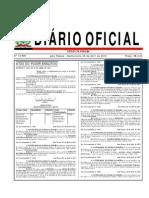 Diário Oficial 05-04-2012 Completo
