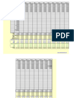 Copia de Cpk & Ppk Calculator v4.1a