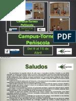 Dosier Campus torneo de Peñíscola definitivo 2011-12