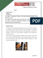 EfolioA Marketing (3)