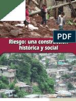 RIESGO Construccion Historica y Social_final