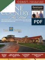 Central Coast Edition - February 20,2008