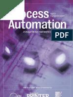 JDF Process Aoutomation P2
