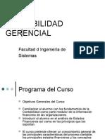 Diapositvas de Contabilidad Gerencial 2[1]