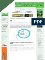 Ponte al día en 10 minutos_ la Scene Wii _ Wii.SceneBeta.com