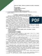 Tema. 5 Doc Metodologie