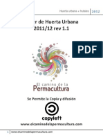 Huerta Urbana Rev1.1