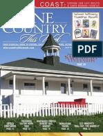 Central Coast Edition - April 30,2008