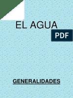 003-generalidadesydesinfecciondelaguaparaconsumohumano-110505083040-phpapp01