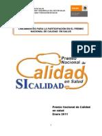 lineamientos_pnc2010