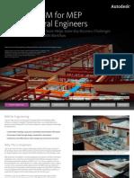 Autodesk eBook