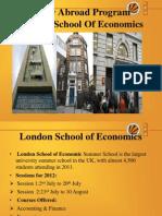 2491_1_London School of Economics