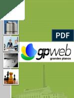 gpweb.