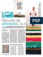 Portfolio Carolina Moura