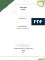Antena Helicoidal