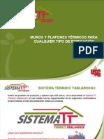 Sistema Tt