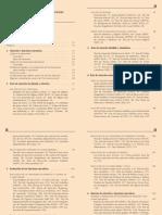 indice Cómo evaluar la atención y las funciones ejecutivas en niños y adolescentes SOPRANO