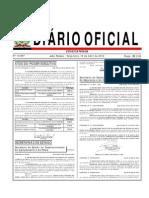 Diário Oficial 10-04-2012