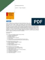 Manual Da Metodologia Da Pesquisa