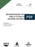 cartilha_cultivo_do_algodão_em_saqueiro