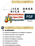 Mec Reaccionalquenos 110402013059 Phpapp01