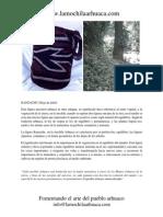 Kanzachu PDF