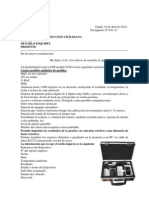 941-12 Control Ciudadano Alcoholimetro (1)