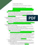 Descripción Aplicación Calama Marzo 2012 v1 revisited