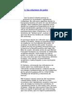 Antonio_Gramsci_y_las_relaciones_de_poder.doc