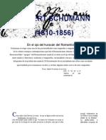 35145967 Robert Schumann en El Ojo Del Huracan Del Romanticismo New