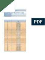 Notas Finales Administrativo 1 (2011)