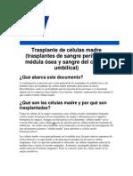 002991-pdf