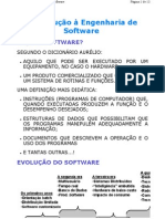 En Gen Hari a Software