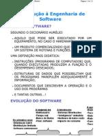 En Gen Hari a Software