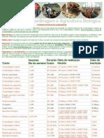 Plano2012 - Jardinagem e Ab