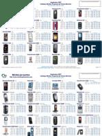 catalogo-programa-puntos-movistar-septiembre-2007