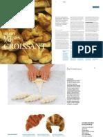 2409 Croissant