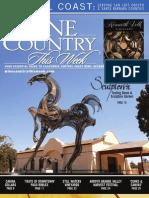 Central Coast Edition - September 5,2007
