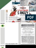 02 Reinhard Gäde- EL PAIS & LA VANGUARDIA _ 2 hitos clave del diseño de Periodicos en España