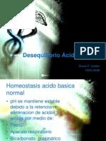 Copia de Desequilibrio Acido - Base2-Revisado (PPTminimizer)