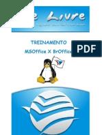 MSOfficeXBrOffice_1_04