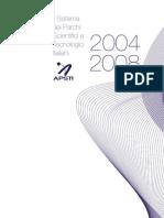 APSTI_Report_2004_2008