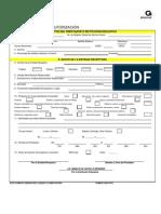 1 Registro-Autorizacion Jao