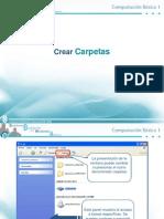 21 Crear Carpetas - Copia