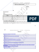 91906 101568 Fiche Auto Controle Qualite Construction Paille V2.4